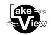 Lake View Primary School
