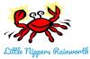 Little Nippers logo