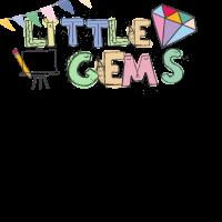 Little Gem's Childminding Logo