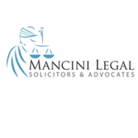 Mancini Legal Limited | Nottinghamshire Help Yourself