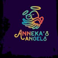 Anneka's Angels