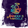 Anneka's Angels