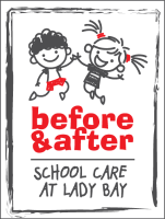 Before And After School Care At Lady Bay Nottinghamshire Help Yourself