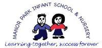Manor Park Infant and Nursery School