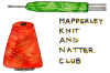 https://search3.openobjects.com/mediamanager/nottinghamshire/fsd/images/mapperley_knit_and_natter_png/mapperley_knit_and_natter_thumb.png