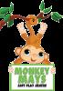Monkey Mays