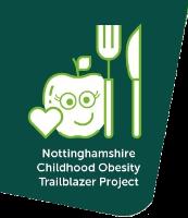 NCOTP Logo