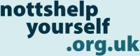 Notts Help Yourself