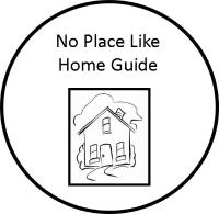 No Place Like Home Guide