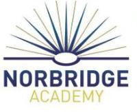 Norbridge Academy