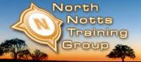 North Nottinghamshire Agricultural Training Group