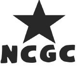 Nottingham City Gymnastics Club