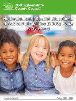 Nottinghamshire Special Educational.jpg