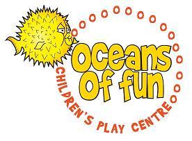 Ocean of fun hucknall