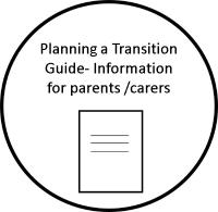 Planning a transition guide