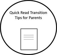 Quick Read Tips for Parents