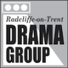 Radcliffe on Trent Drama Group