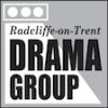 Radcliffe on Trent Drama Group