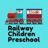 Railway Children Preschool