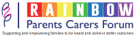 Rainbow Parent Carers Forum