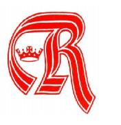 Redlands Primary And Nursery School