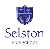 Selston High School