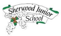 Sherwood Junior School