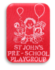 St John's Pre-school Playgroup