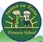 Sutton-on-Trent Primary School