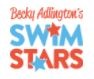 Swim Stars