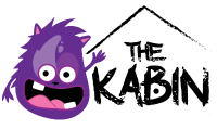 The Kabin Logo