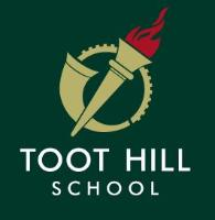 Toot Hill