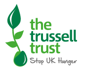 Food Bank Trussell Trust Carlton Nottinghamshire Help Yourself