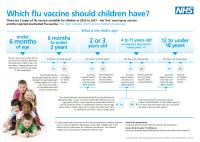Which Flu Vaccine