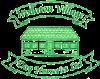 Wollaton Village Day Nurseries
