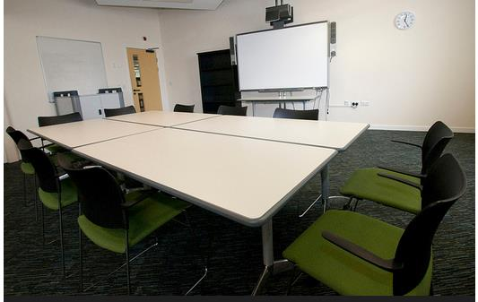 Room Hire Worksop