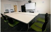 Worksop Library - Meeting Room3