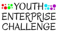 Youth Enterprise Academy's  Youth Enterprise Challenge Logo