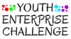 Youth Enterprise Academy's  Youth Enterprise Challenge Logo
