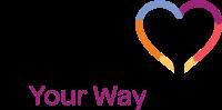 YHYW logo