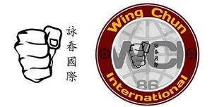 Wing Chun International Banbury