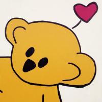 Three Bears Childcare