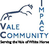 png Vale Community Impact