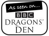 Sublime Science Party Dragon's Den Logo