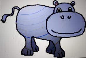 HIPPOS logo