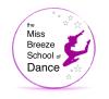 Miss Breeze School of Dance