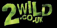 2wild-logo_1_.png