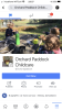 Visit our Facebook page -Orchard Paddock Childcare