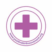 Positive Birth logo