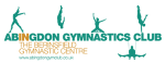 Abingdon Gymnastics Club